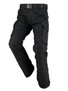 Work Trousers Roger - Orcon Workwear