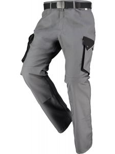 Classics Work Pant Dresden - Orcon Workwear