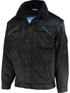 Classics Jacket Moers - Orcon Workwear