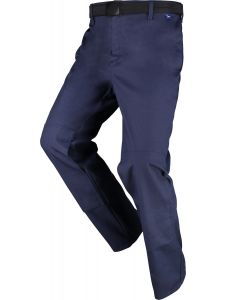 Classics Work Pant Krefeld - Orcon Workwear