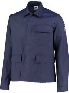 Classics Work Jacket Mannheim - Orcon Workwear