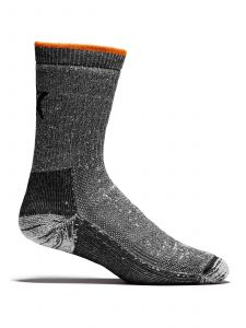 Solid Gear Heavy Thermo Winter Sock