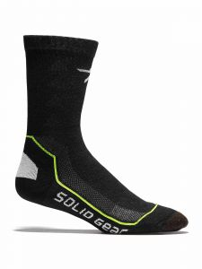 Solid Gear Extreme Performance Summer Sock