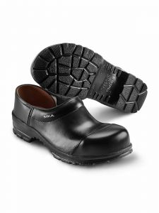 Sika 29 S3 Work Clogs