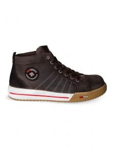 Redbrick Smaragd S3 Safety Shoes
