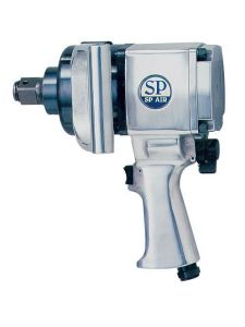 "Impact Wrench 1"" Dr  (Single Dog Clutch) - SP Air"