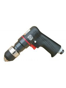 Reversible Drill 3/8'' Dr Composite Body - SP Air