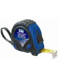 Tape Measure 3m x 16mm (376W) - SP Tools