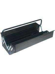 Tool Box Cantilever 5-tray | SP Tools Custom series  - 404mm