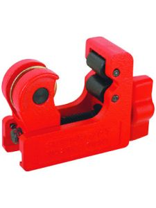 Tube Cutter - SP Tools