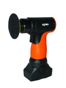 16v Mini Polisher SP81355 - SP Tools