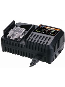 Battery Charger 10.8-18v / 3.4Ah SP81990 - SP Tools