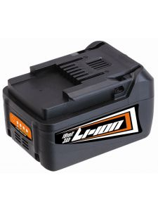 Battery Pack 18Volt 3.0Ah Li-Ion - SP Tools