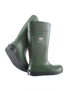 Bekina Steplite Easyclean O4 Work Boots