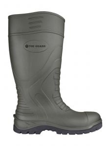 Toe Guard Boulder S5 Safety Boot