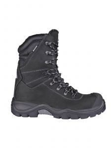 Toe Guard Alaska S3 Safety Boot