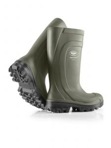 Bekina Thermolite IceShield S5 Work Boots